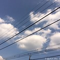 夏空のしたGO ~summer sky