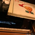 Photos: Merry Xmas Mr.Bing Crosby ~Net Radio All!