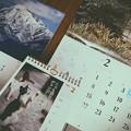 写真: もう2月Startフィルム風に ~Fav Feb.