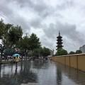 Photos: 中秋節の龍之寺 (4)