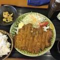 Photos: 食事処「勝」 (9)