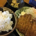 Photos: 食事処「勝」 (11)