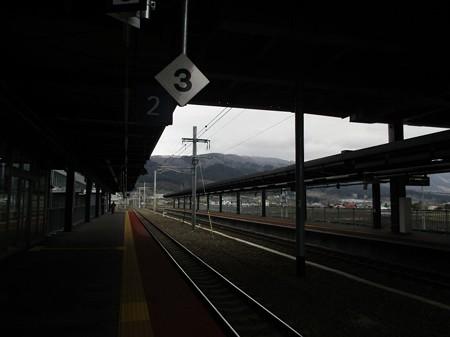 23shinhako_02