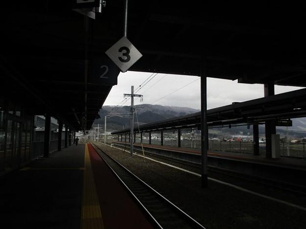 Photos: 23shinhako_02