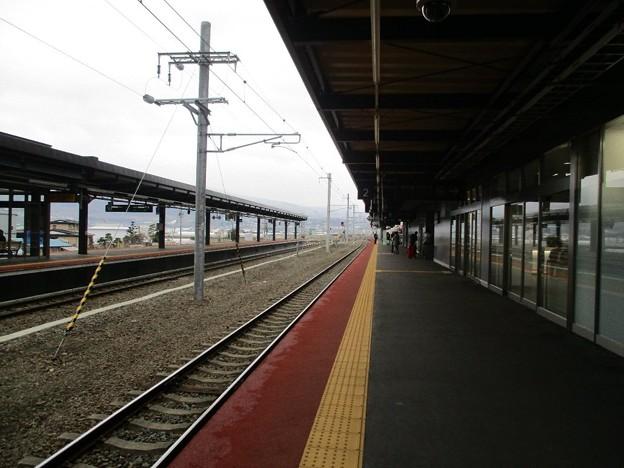 Photos: 23shinhako_03