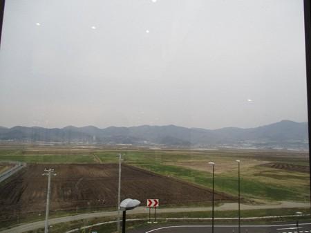 23shinhako_07