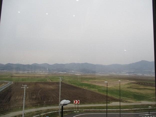 Photos: 23shinhako_07