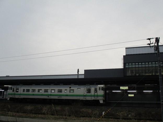 Photos: 23shinhako_09