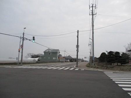 23shinhako_19