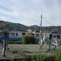 Photos: gaku_03
