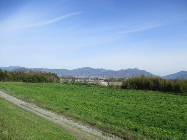 Photos: gaku_15