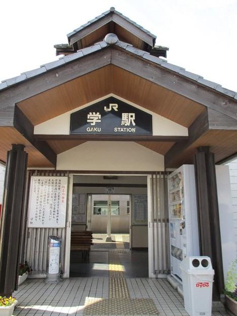 Photos: gaku_20