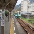 03tsukudatsuzi_50