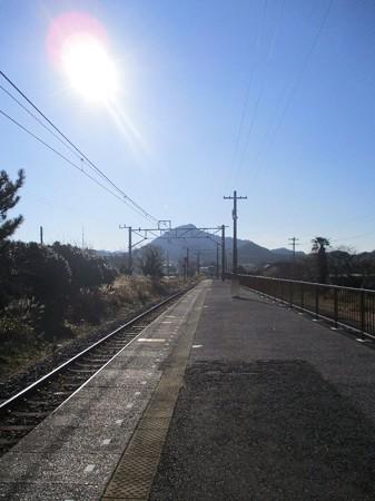 awakatsuyama_01