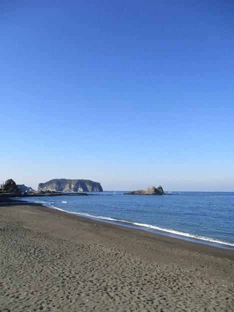 Photos: awakatsuyama_08