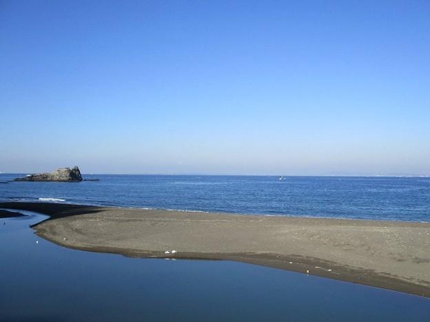 Photos: awakatsuyama_11