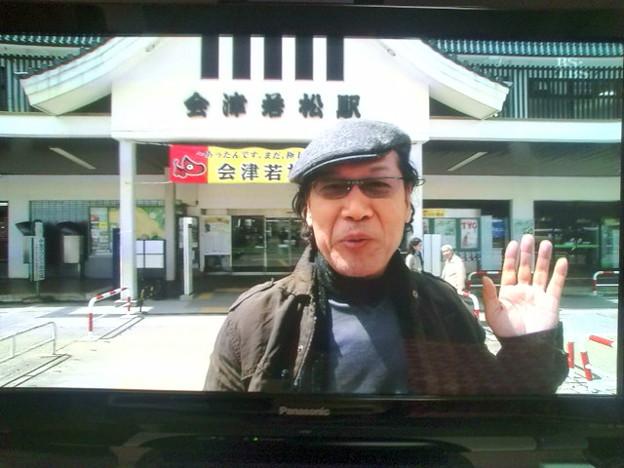 吉田類の画像 p1_22
