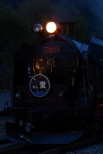P1310912