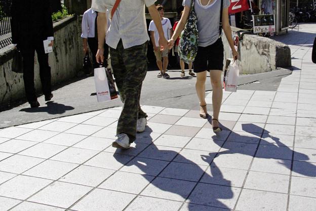 新宿SNAP 2007 02