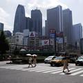 Photos: 新宿SNAP 2007 17