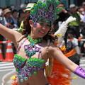 Photos: 神戸まつり1514