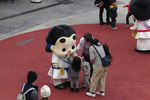 コダイくん IMG_1708