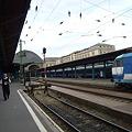 Photos: ブダペスト東駅