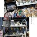 Photos: img1432278685124