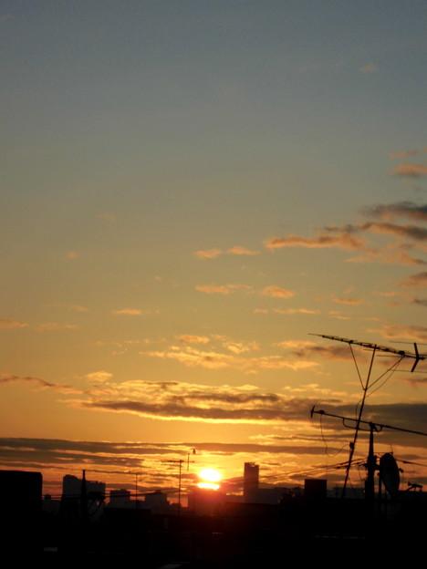 日の出_2015.02.27.-03a