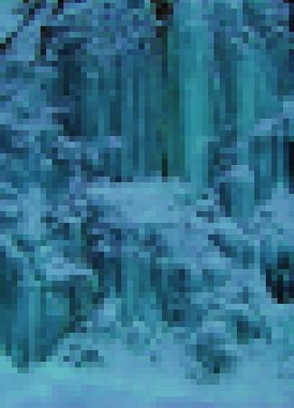 metropolis-01_氷河期