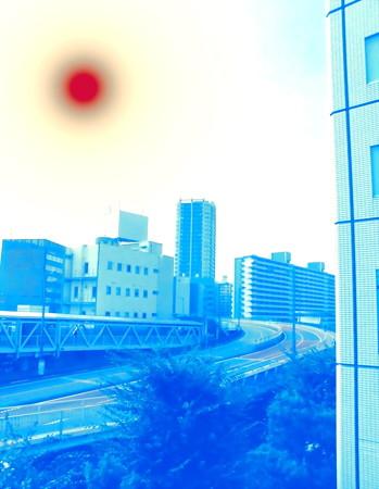 夢譚の街-02a