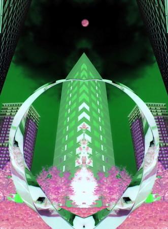 夢譚の街-06d