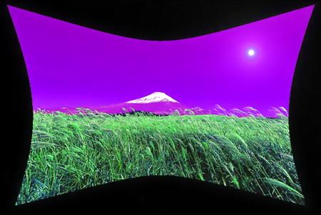 富士山-02a(5)