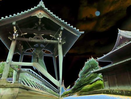 東海寺-02梵鐘b(3)