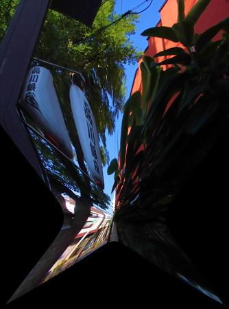 品川銀座-01