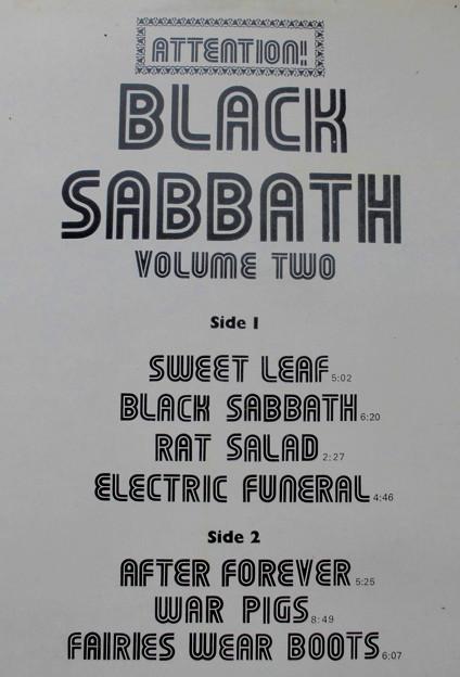BLACK SABBATH-02