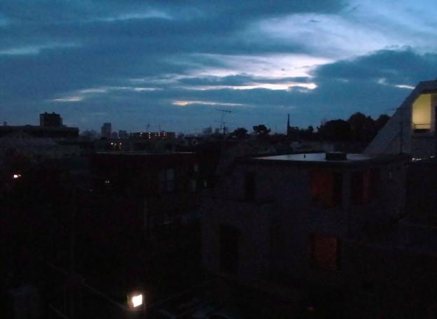 夜明け_2016.12.06.-01a
