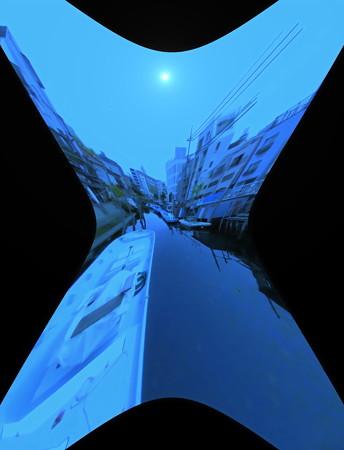船溜まり-09d