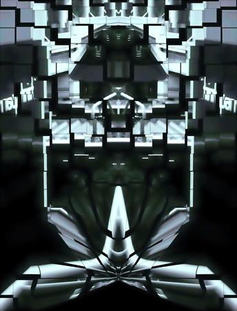 未来都市_情景-02_palace(1)