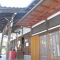 写真: 養願寺_東海七福神(布袋尊)-05本堂d