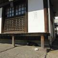 写真: 法禅寺-07_くつろぎの時間