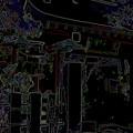 Photos: 一心寺_山門-04