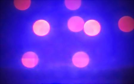 赤い月-01d(2)