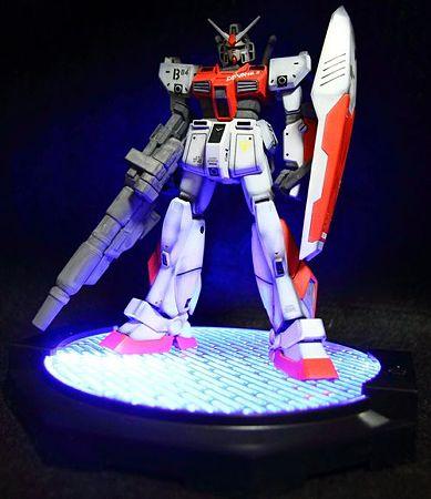 ライトニングベース (3)