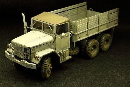 M35A2 (12)