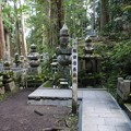 Photos: 織田信長公墓