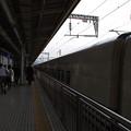 JR東海道新幹線