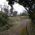 Photos: 塚山公園