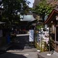 Photos: 三石観音寺