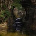 Photos: 濃溝の滝